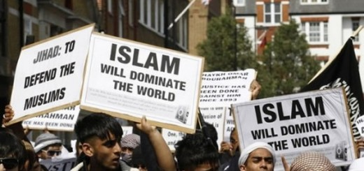 Muslims-Dominating-the-World