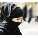 Radicalization in Gaza: Female students required to wear Muslim garb