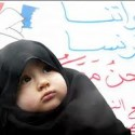 """Burkas for babies"": Saudi cleric's new fatwa causes controversy"