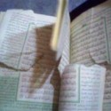 UK: Politician asks Muslims to reject parts of the Quran