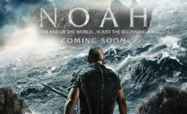 Qatar, Bahrain and United Arab Emirates ban 'Noah' movie