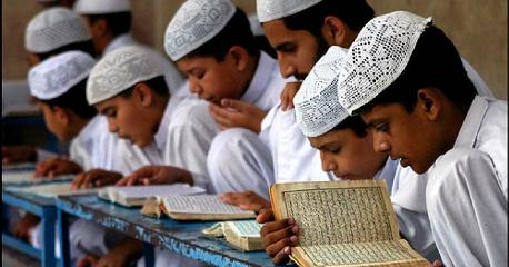 UK: Muslims secretly plan to turn schools into Muslim academies based on Islamic principles