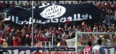 Tunisia: 8,000 Young Men Are Eager to Join Islamic State