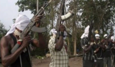Nigeria: Boko Haram Declares Sharia Law, Beheads Christian Men and Forces Women into Islam in Gwoza