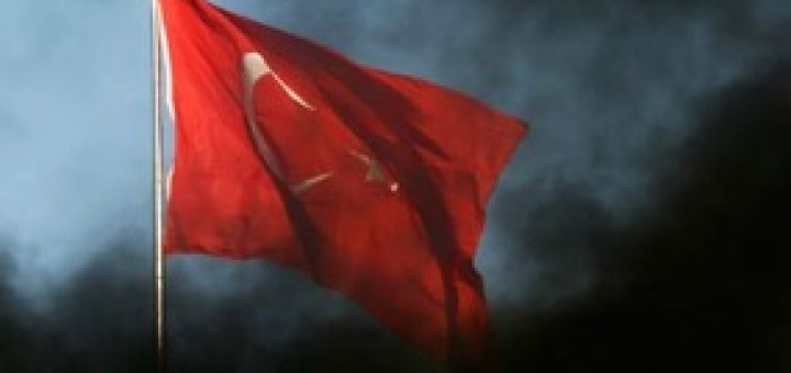 turkey-flag-smoke-reuters