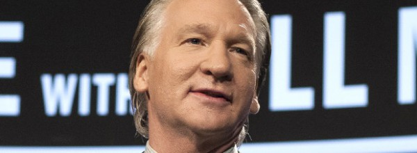 It's beyond stupid: Bill Maher responds to backlash against Islam views