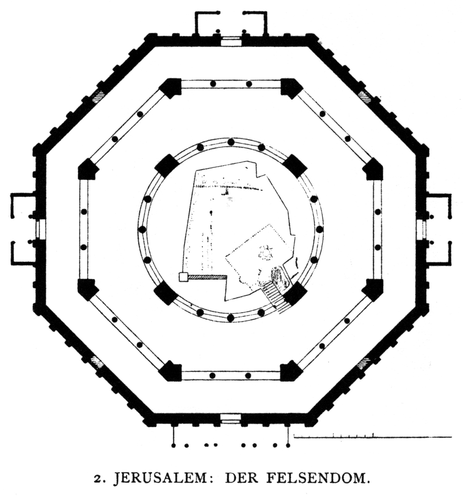 Dome_of_the_Rock_Floor_plan