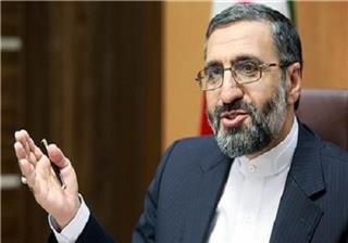 Gholam Hossein Esmaili, Judiciary of Tehran