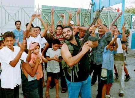 arabs-celebrate-terror