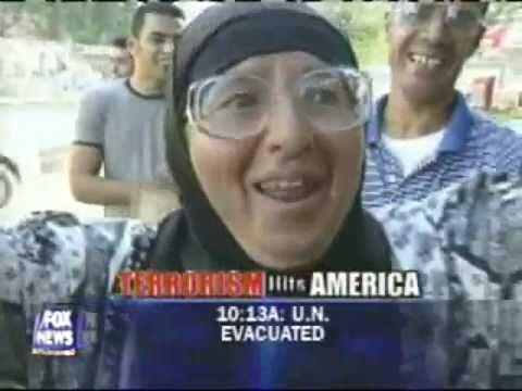 arabs-celebrate-terror2