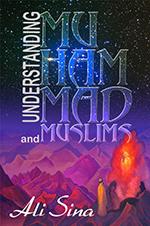 Understanding Muhammad cover 150