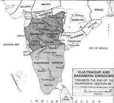 images-vijaynagar-empire